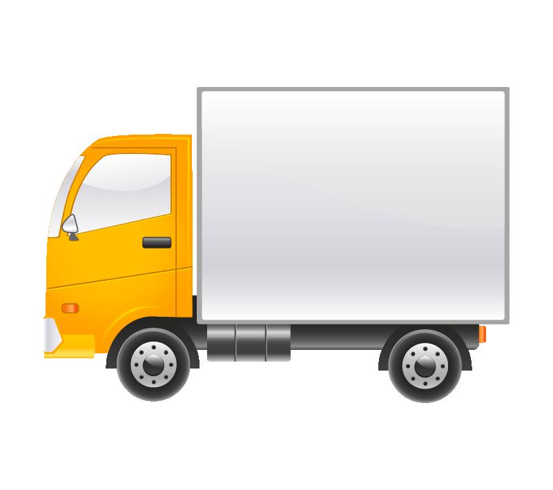 transportlogo-01