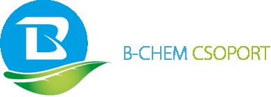 B-Chem