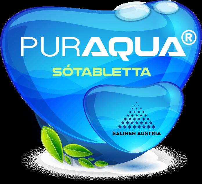 pureaqua_box